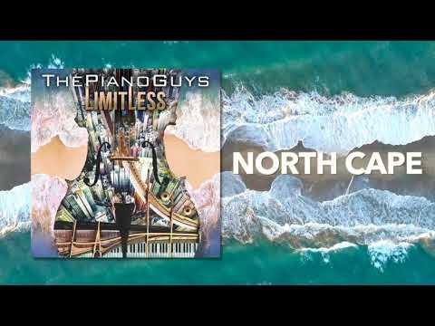 North Cape The Piano Guys Audio