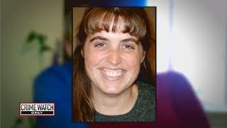 Pt. 3: Preacher's Wife Found Dead in Staged Suicide - Crime Watch Daily with Chris Hansen