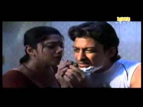 Xxx Mp4 Spicy Hot Swathi Verma In Mada Mrugam 3gp Sex
