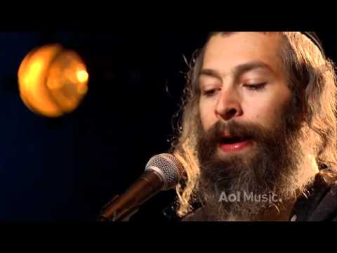 Download Matisyahu - One Day - Spinner (HD)