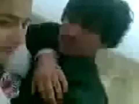 Pashto local sex
