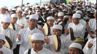 SMC Mahalul Qiyam