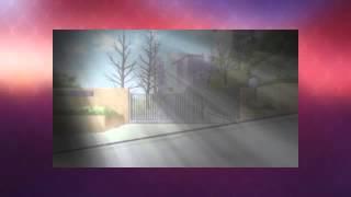 Nagato Yuki chan no Shoushitsu Episodio 03 sub ita