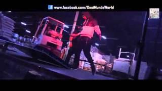 Mari Bandook(full video)Bohemia Ft Haji Springer