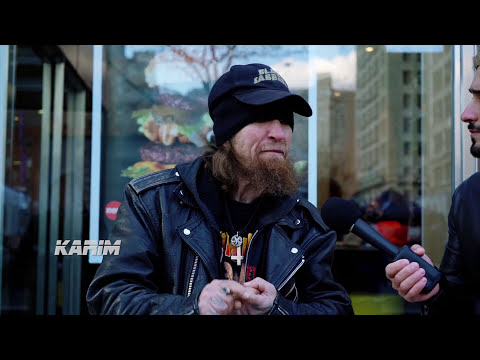 Xxx Mp4 NEW YORK ON PRESIDENT TRUMP S MUSLIM BAN 3gp Sex