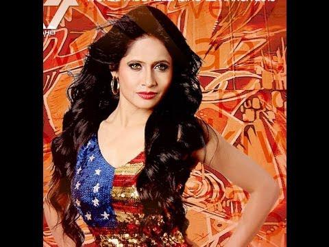 Xxx Mp4 Miss Pooja Veer Sukhwant Ishq Vich Risk Official Video Album Combine Punjabi Hit Song 2014 3gp Sex