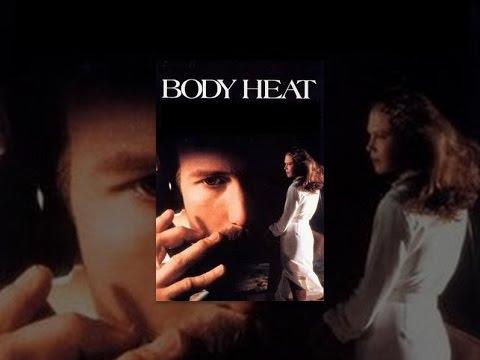 Xxx Mp4 Body Heat 3gp Sex