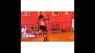 :INSTACLIP: Essence & Niecy Nash Present: Turning Up Your Sexy Part. 3