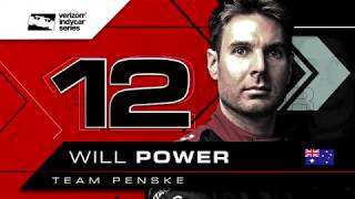2017 Honda Indy 200 at Mid-Ohio Day 2 Highlights
