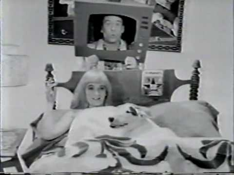 Xxx Mp4 Mojo Nixon Amp Skid Roper Debbie Gibson Is Pregnant With My Two Headed Love Child 1989 3gp Sex