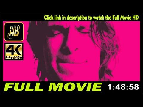 Watch Hans Teeuwen Dat dan weer wel 2003 - Full Movies Online