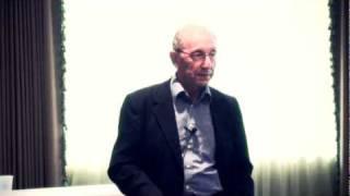 Shlomo Breznitz at The Villages - Part 1