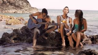 Reis Belico Bigbarabamba Video Oficial