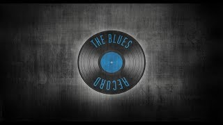Slow Blues Mix 1