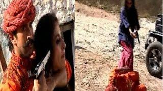 Nisha Aur Uske Cousins : Know why Nisha got pregnant?