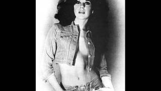 Bobbie Gentry - Ode To Billie Joe 1967 (Country Music Greats)