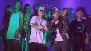 MC DAVI FEAT MC KEVINHO E MC YODA - ELAS GOSTAM DO FON