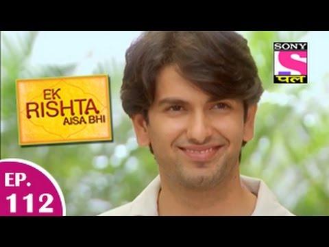 Xxx Mp4 Ek Rishta Aisa Bhi Ek Rishta Aisa Bhi एक रिश्ता ऐसा भी Episode 112 15th January 2015 3gp Sex