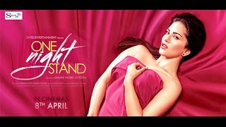 One Night Stand (2016) | Sunny Leone, Tanuj Virwani | Movie Review