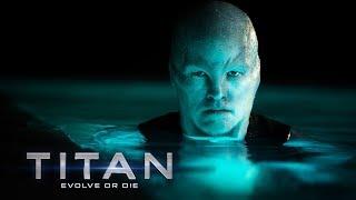 TITAN - Trailer deutsch