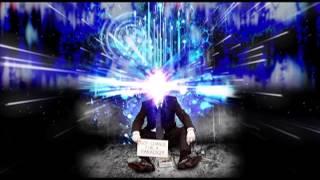 Puscifer - Potions Video Maynard James Keenan HD