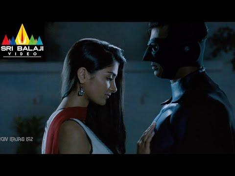 Xxx Mp4 Mask Movie Lee At Nassar House Jiiva Pooja Hegde Narain Sri Balaji Video 3gp Sex