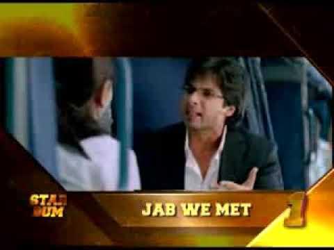 Xxx Mp4 Jab We Met Karina Kapur And Shahid Kapur 3gp Sex