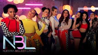 Segundo Chance | Un Giro Inesperado Altera El Reto De Baile Y Quiénes Van A La Gala De NBL | Ep. 2