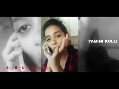 vizag girl  phone  talk