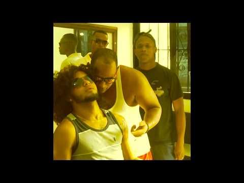 Sigue hablando M Cholo Nino Video OFFICIAL