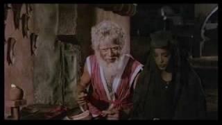 Alibaba Marjinaa - 8/15 - Bollywood Movie - Prem Krishen & Tamanna