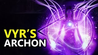 ♥ D3 - Testing Our Vyr's Archon - Season 13 (Diablo 3 Gameplay)