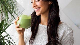 HEALTHY HABITS CHECKLIST » + printable guide