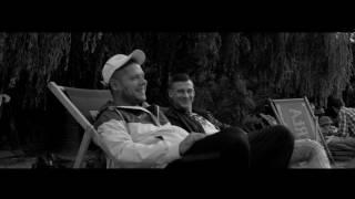 Kaz Bałagane - Modlitwa (Official Video) (Feat. Malik Montana) (Prod.@APMG)