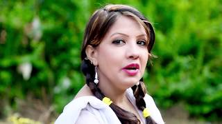 Nepali Comedy MARIHATE - 6| (मरिहत्ते  भाग- ६) | 01 Dec 2017 | कमेडी टेलीसिरियल | Comedy Serial