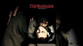 Chitrangada - The Crowning Wish