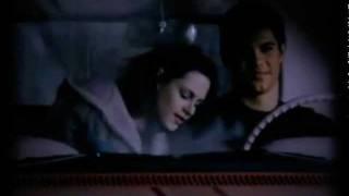 Bella & Jake - Just a dream