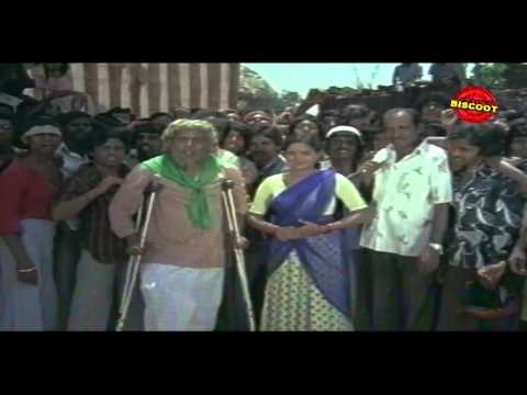 Xxx Mp4 Snehithara Saval 1981 Feat Vishnuvardhan Ambarish Sandalwood HD Movie Downlod Free 3gp Sex