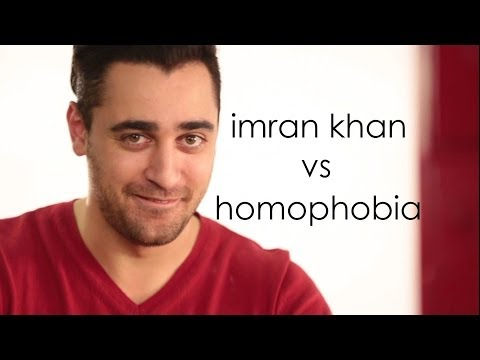 Xxx Mp4 AIB Imran Khan Answers Questions About Being Gay Sec 377 3gp Sex
