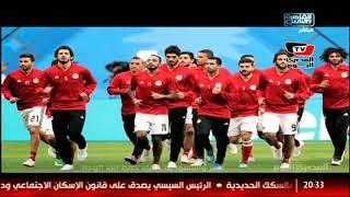 مصر والسعودية.. لقاء حفظ ماء الوجه