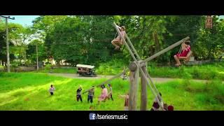 Jhumritalaiyya Song HD Video Jagga Jasoos 2017 Ranbir Kapoor Katrina Kaif Arijit Singh   New Songs