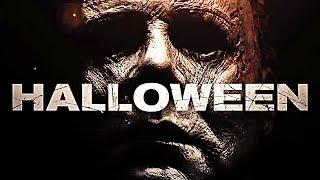 Halloween | official trailer 2 & 1 (2018)