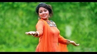 কনা/Kona's New Songs 2017/ Concert in Rajshahi 2017: Reshmi Churi; O DJ