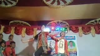বাংলা হট ভিডিয়