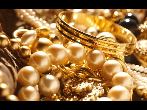 Global Gold Price today 31/1/2017 - NYSE COMEX