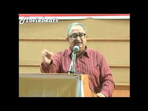 watch Balochistan's Independence is Responsibility of india -Tarek fatah