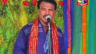 Bandhu Bine Moner Betha (বন্ধু বিনে মনের ব্যাথা)