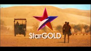 Bajrangi Bhaijaan; World TV Premiere on Star GOLD  Coming soon!