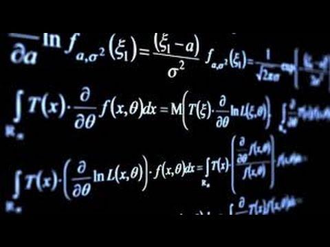 Xxx Mp4 Cours De Math Et De Physique 3gp Sex