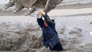 Funny road accidents,Funny Videos, Funny People, Funny Clips, Epic Funny Videos Part 3